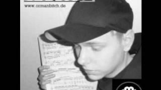 Orman Bitch - Frankfurt