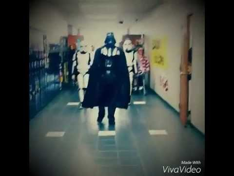 Ore City ISD Imperial March