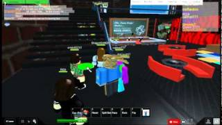 Roblox FUZZ ep.1 part 2