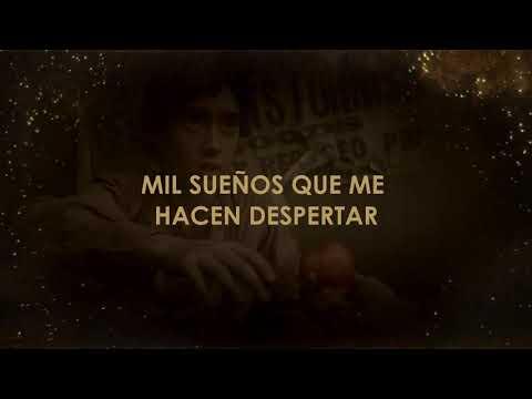 Alejandro Cázares Angie Andrea García & Ziccard - Mil Sueños A Million Dreams