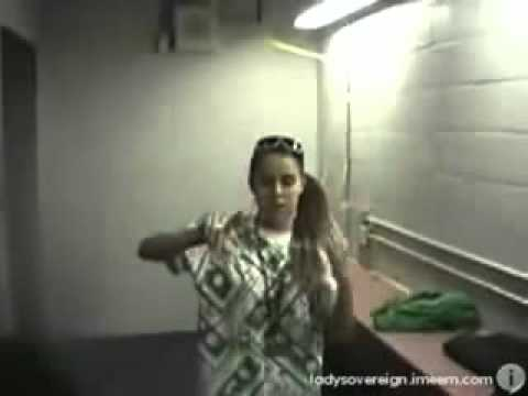 is-lady-sovereign-bisexual