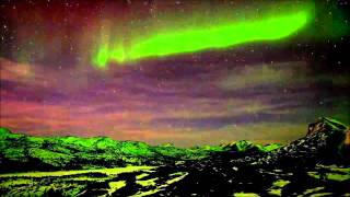 Watch Aurora Borealis The Last Day video