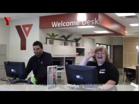 Saddletowne YMCA Virtual Tour