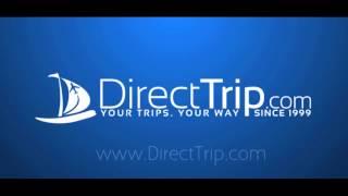 Travel Agent in Delhi. Tour Operator. DirectTrip.com 9540052435