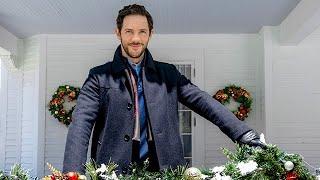 Tinsel Trivia - Christmas Charades - Christmas at Pemberley Manor - Hallmark Channel