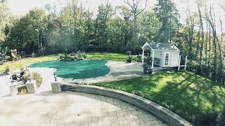 PAVERS PATIO CONTRACTOR JERSEY SHORE