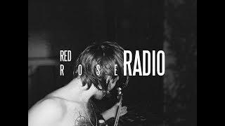 LRT OPUS | RED ROSE RADIO S04E03