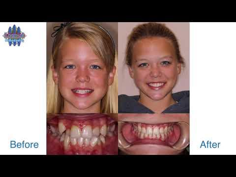 dental-video-production-|-dentist-video-marketing