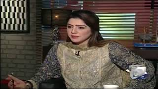 Meray Mutabiq - Asad Umar's Emotional Speech