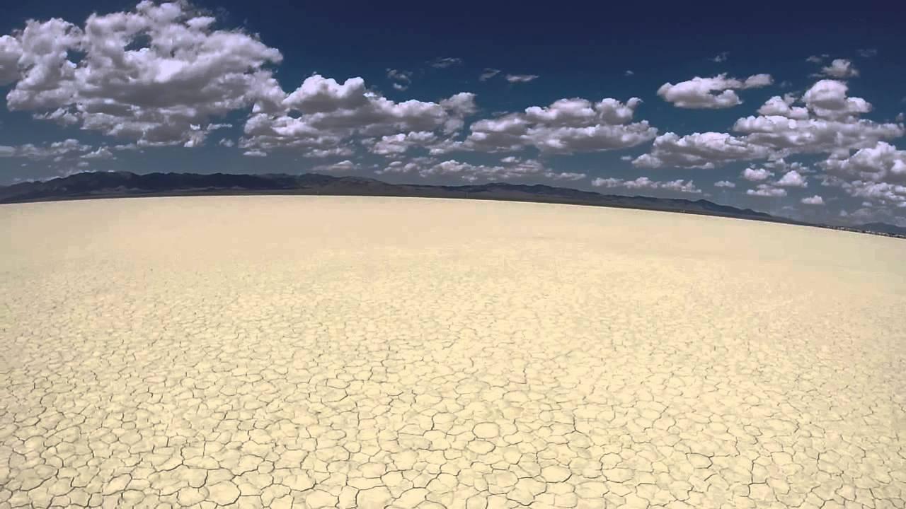 Smith Creek Dry Lake Nevada Youtube