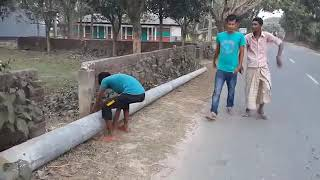Comedy Fun Videos 2018 ¦  Funny Videos On Youtube ¦ HD Funny Video. The King Of BD