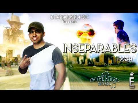 Joseph Castro - Inseparables