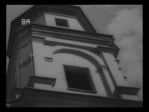 Wilna/Vilnius 1936
