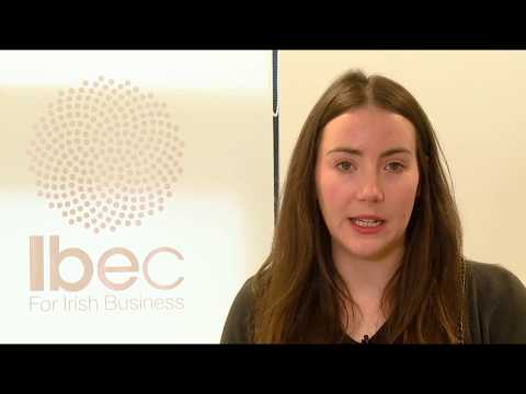 Ibec WRC-Workplace Relations Commission-When an Inspector calls