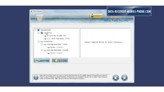Data Recovery Software Review 2015 | Best File Recovery ...