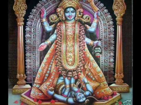 UNDERSTANDING KALI MAA: WHO IS KALI? WHAT DOES SHE STAND FOR?...