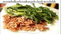 hqdefault - Makanan Sehat Untuk Penderita Diabetes