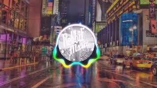 Download Dj Terbaru 2020 Bikin Goyang 🎵🎶 Dj Yang Lagi Viral 2020 saat ini 🎶Dj Hits Terbaru 2020 Full Bass