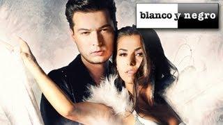 Liviu Hodor Feat. Mona - No Stress (Menegatti & Fatrix Remix)
