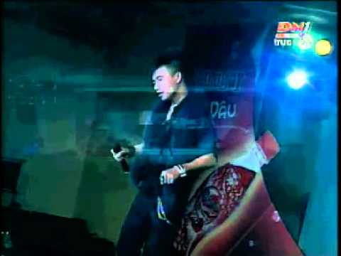Yeu Phai noi - Pham Truong Live.mp4