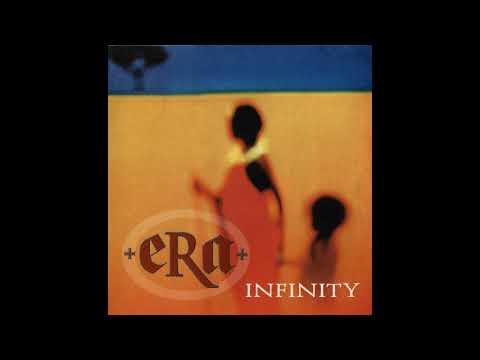 Era - Infinity (Disco Completo/Full Album)