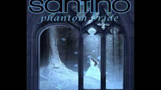 """""""PHANTOM BRIDE""""(ERASURE COVER) POR SANTINO"""