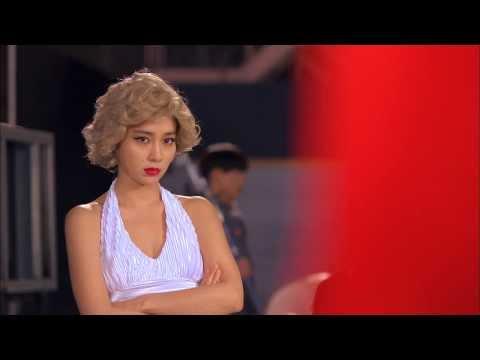 『愛看韓劇推薦』앙큼한 돌싱녀 心懷叵測的恢單女 拍攝場景介紹 離婚的兩個人繞了一大圈 才發現原來的那 ...