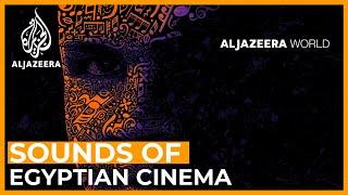 Ali Ismael: Egypt's Musical Maestro   Al Jazeera World