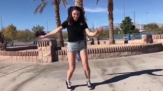 أجمل رقص بنات اجنبيات على أغنية جزائرية Va Bene ولا اروع 😍