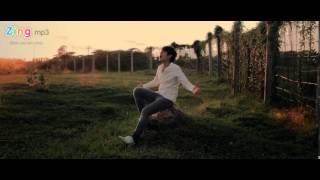 Buổi Chiều Và Những Mảnh Vỡ   Ông Cao Thắng   Video Clip MV HD