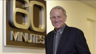 CBS News announces Jeff Fager will leave