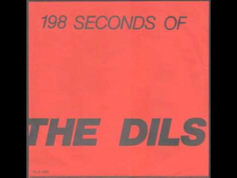 Pauly -  THE DILS re-form 40 years after appearing in 'Up in Smoke'