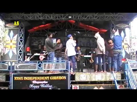 PERMANA NADA LIVE JATIPANCUR GREGED RABU 20 DESEMBER 2017 EDISI SIANG