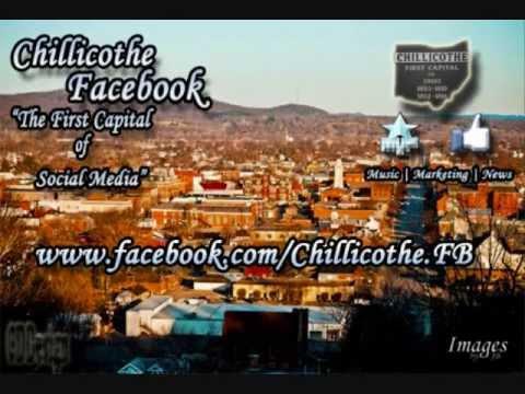 Chillicothe Ohio Facebook