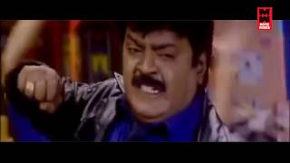 Tamil Films Full Movie # Tamil Full Movies # Vanjinathan # Tamil Movies Full Movie