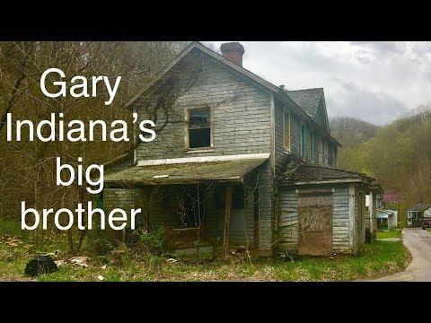 Friendly Gary, WV