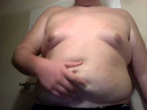 fat man sex with young girls