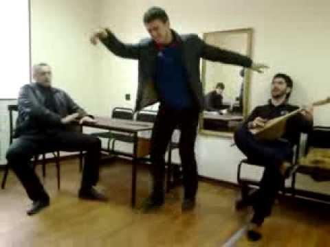 "Қанатбек Полатбек - ""Аңсаған Рамазан""из YouTube · Длительность: 3 мин58 с"