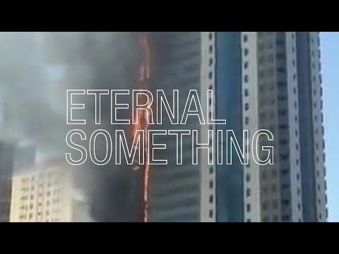 Daniel Brandt - Eternal Something (Short Film)