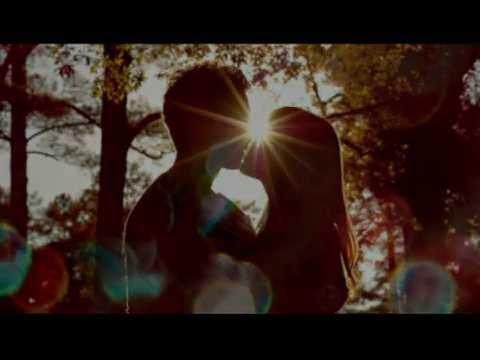 So kiss me - Katie Melua