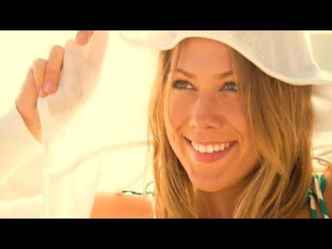 Colbie Caillat - Fallin' For You Lyrics | MetroLyrics