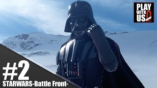 07916-starwars_battlefront_thumbnail