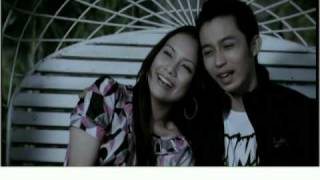 Gibran's - Salahkah Mencintaimu (Official Video)