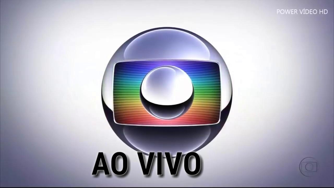 Globo minas ao vivo