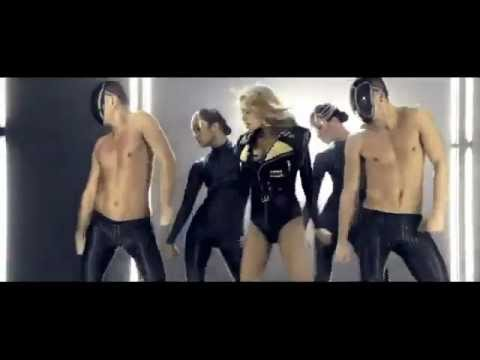 Havana Brown- We Run The Night ft Pitbull