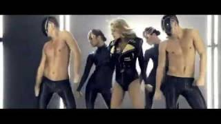 Havana Brown- We Run The Night ft Pitbull