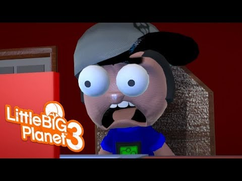 littlebigplanet-3---dragon_fires0376's-shorts---part-2-and-1-[dragon_fires0376]---ps4
