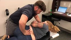 hq2 - Mid Back Pain From Large Breasts