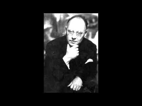 Busoni - Fantasia contrappuntistica - Petri