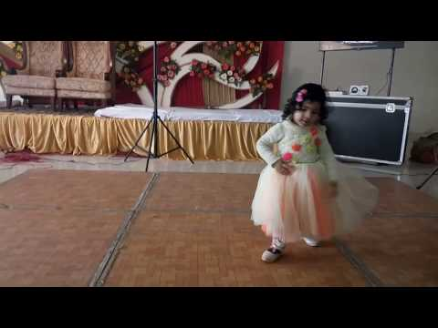 Best Indian Wedding Reception Bollywood Style Dance Performance 2017  by Shivi